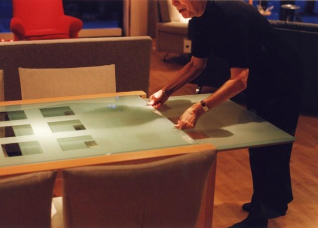 Table2-EditInteriors
